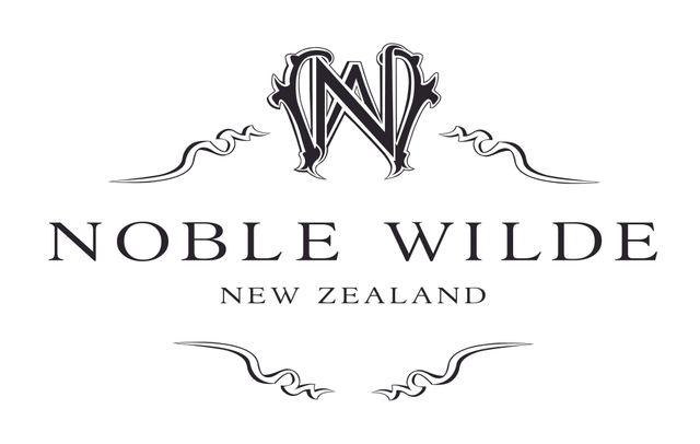 Noble wilde logo