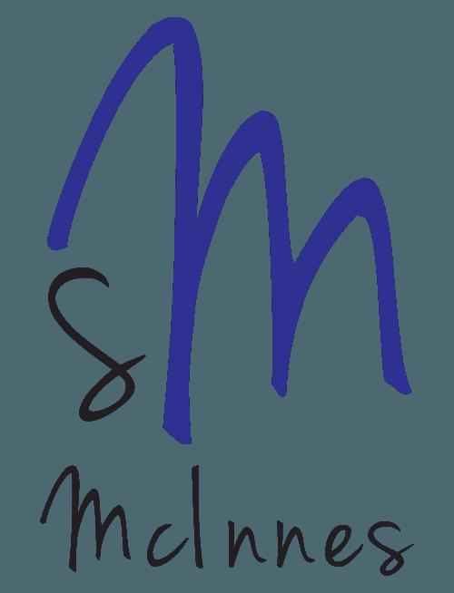 McInnes Associates logo