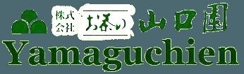 Yamaguchien logo