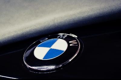 BMW Repair & Service | San Francisco, CA | Auto Dynamik