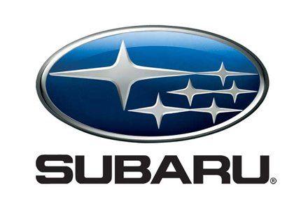 Subaru Repair & Service   San Francisco, CA   Auto Dynamik