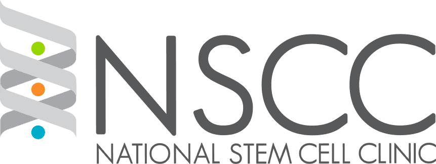 National Stem Cell Clinic   Stem Cell Treatment Videos