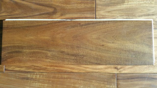 Closeout Cost Less Carpet Spokanes Highest Quality Flooring