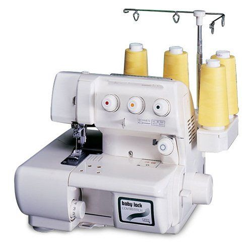 Babylock Sewing Auckland And Hamilton Sewing Machine World Custom Sewing Machine World Onehunga