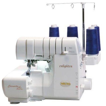 Babylock Sewing Auckland And Hamilton Sewing Machine World New Sewing Machine World Onehunga