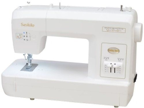 Babylock Sewing Auckland And Hamilton Sewing Machine World Delectable Sewing Machine World Onehunga
