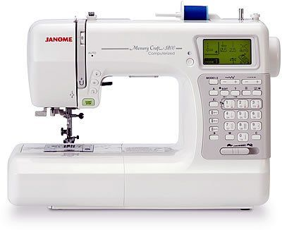 Janome Sewing Auckland And Hamilton Sewing Machine World Cool Sewing Machine World Onehunga