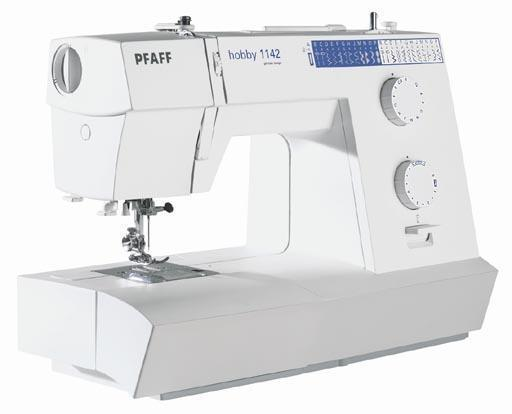 PFAFF Sewing Auckland And Hamilton Sewing Machine World Best Sewing Machine World Onehunga