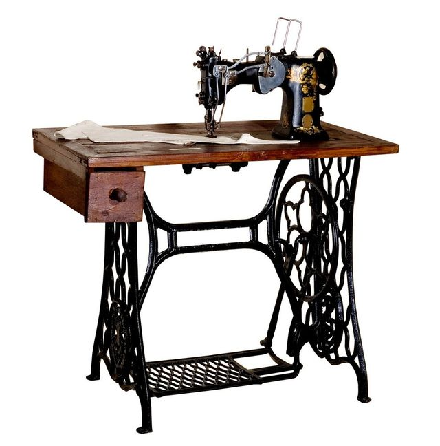 Brother Sewing Machine Auckland And Hamilton Sewing Machine World Mesmerizing Sewing Machine World Onehunga