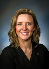 Photo of Laura M Arnold, DDS