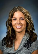 Photo of Lisa, Dental Assistant