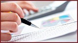 analisi fiscali