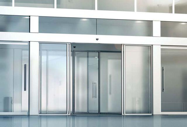 Garage Doors Security Gates Exeter G T Garage Doors Gates