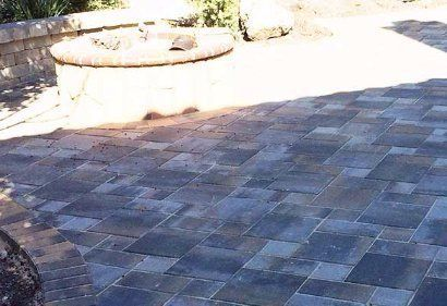 SCHEDULE A CONSULTATION TO TALK ABOUT YOUR NEW PATIO