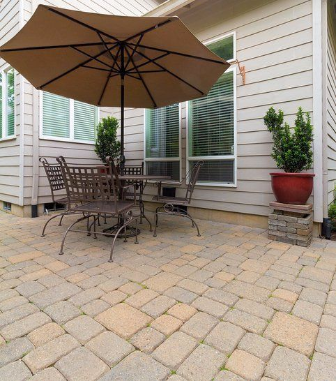Residential Paving Contractor Walnut Creek, CA