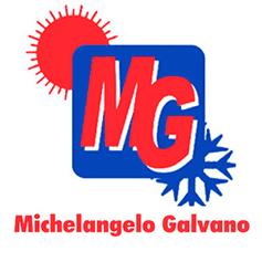GALVANOMICHELANGELO-LOGO