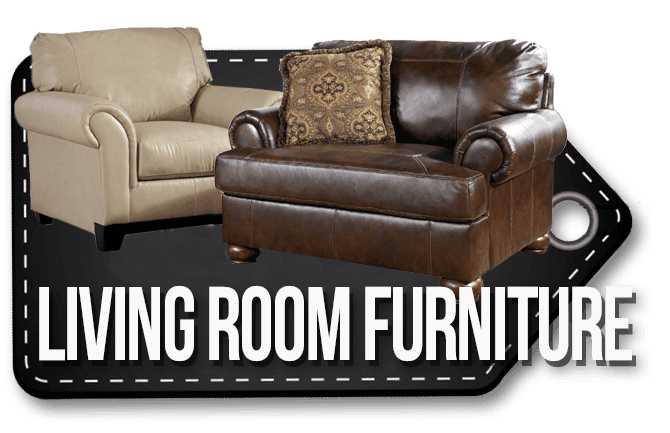 Modern Furniture In Derby Newport And Lyndonville Vt