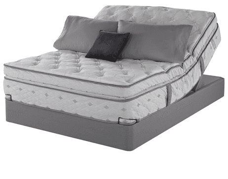 Derby Mattress Brookdale Derby Kentucky Derby Inflatable Mattress Sofa Sleeper Sofa