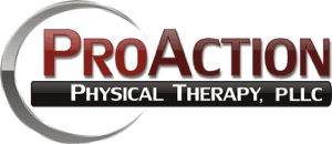Physical Therapist in Marysville
