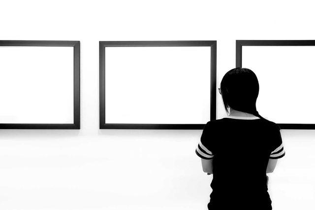 Fosters Frame Design & Gallery Inc | Art Design | Huntersville