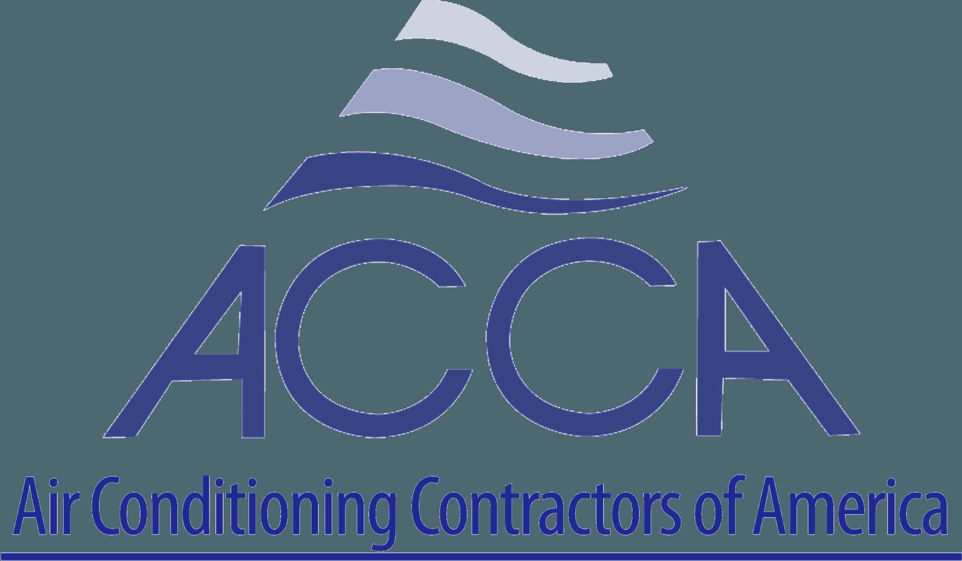 36 HVAC Company Slogan Ideas