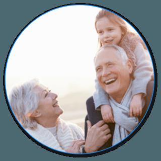 apparecchi acustici per adulti