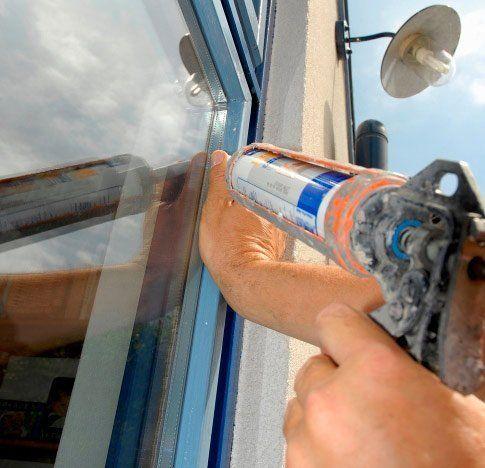 door lock window repairs pty ltd repairing glass door