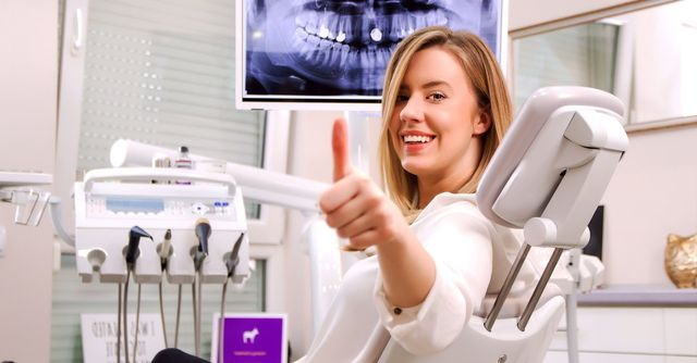 Dentist in Elmhurst NY 11373 - Dental Office Queens New York