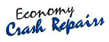 Economy Crash Repair Southport - Logo
