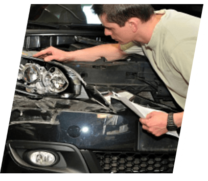 Economy Crash Repair Southport - Crash Repair