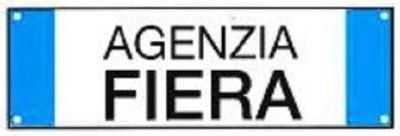 Agenzia Fiera - Logo