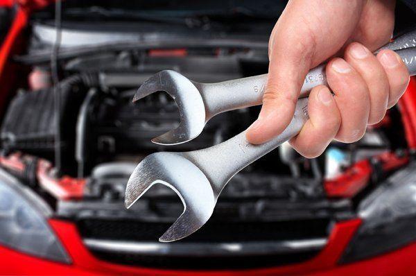 porsche, jaguar, diesel car maintenance, import car specialist, nwa, springdale