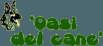 Oasi del Cane logo