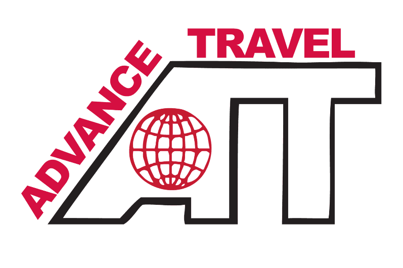 Advance Travel - Full Service Travel Agency Gwinnett