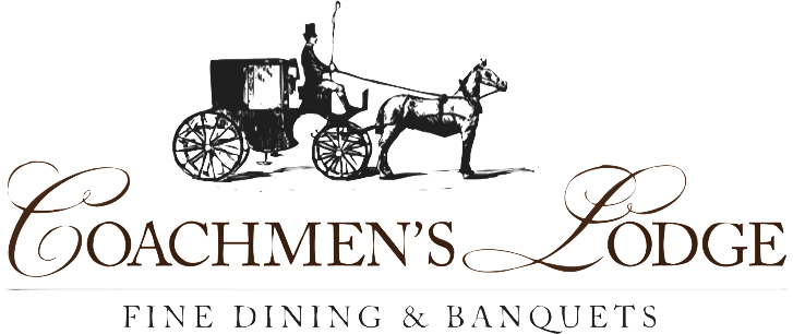 Coachmen's Lodge Fine Dining & Banquets - Bellingham, MA