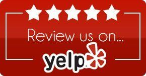 Coachmen's Lodge Review On Yelp