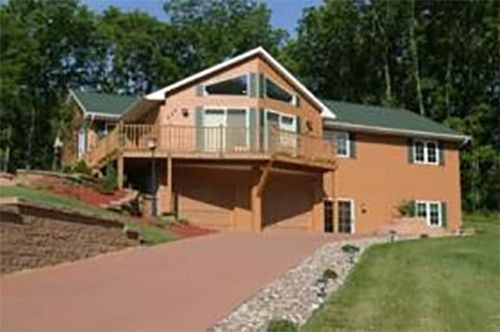 Home improvement services provided by professionals in Platteville, WI