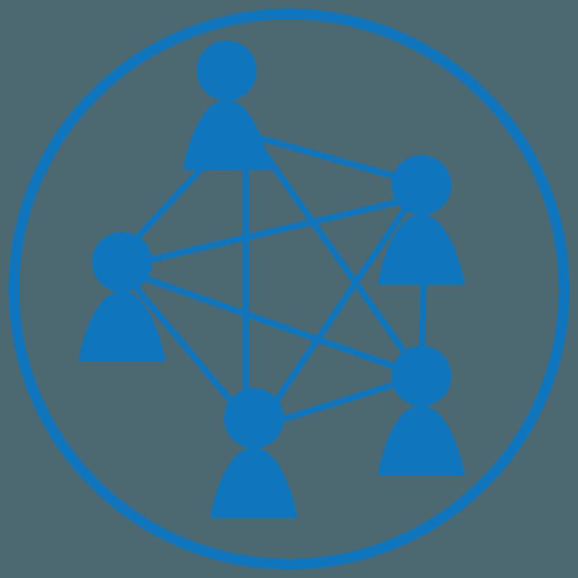 social community platform