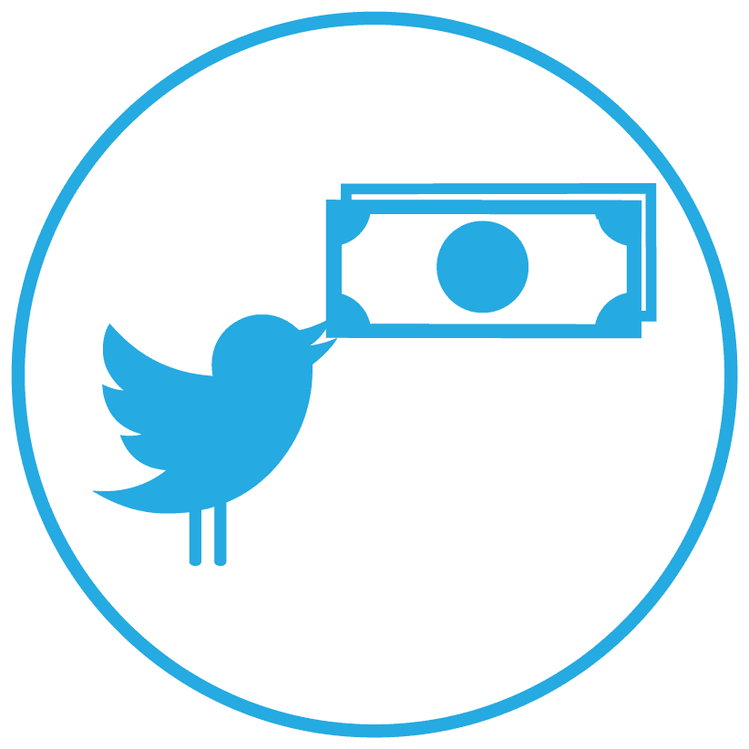 social selling course