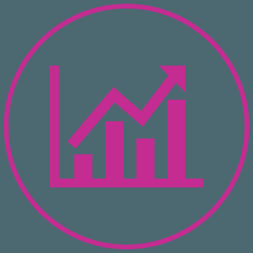 Analiticas web