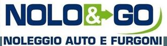 NOLO E GO - LOGO