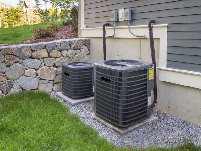 Heating Repair Stamford, CT