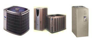 Air Conditioning Repair Greenwich, CT