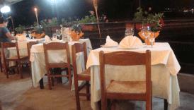 cucina tipica napoletana, cucina mediterranea, cucina italiana