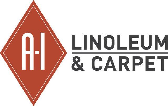 A 1 Linoleum Carpet Co Vinyl Flooring Lincoln Ne