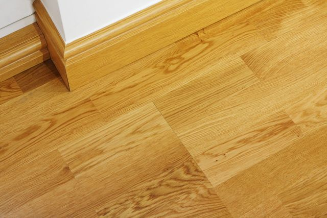 Laminate Flooring A 1 Linoleum Carpet Co Llincoln Ne