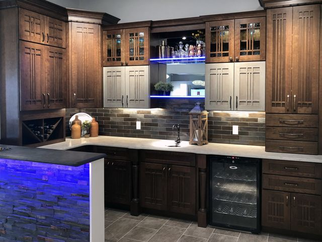 Kitchen And Bath Design And Remodeling In Baltimore MD Awesome Kitchen Remodeling In Baltimore