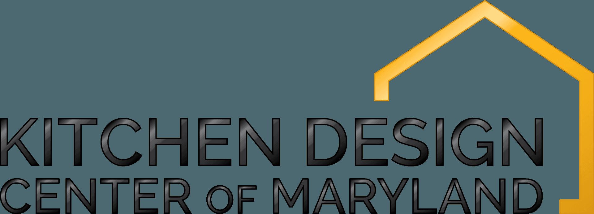 Kitchen Design Center Of Maryland Remodeling Renovations