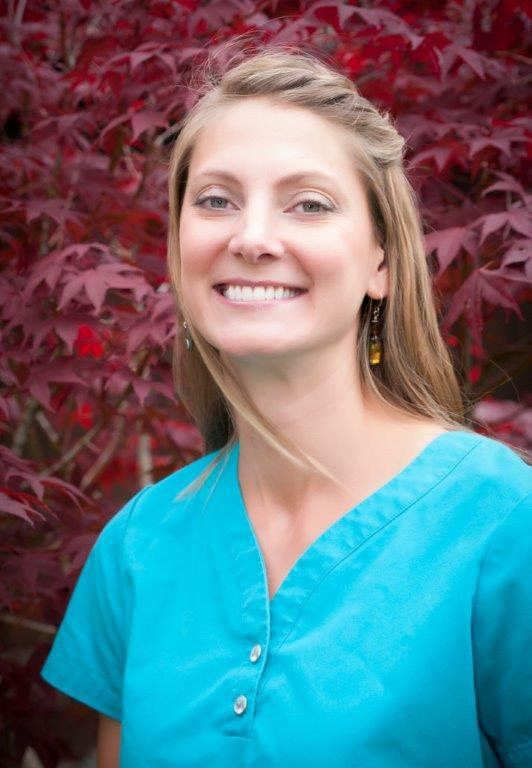 Nizich Family Dental, Registered Dental Hygienist in Juneau, AK