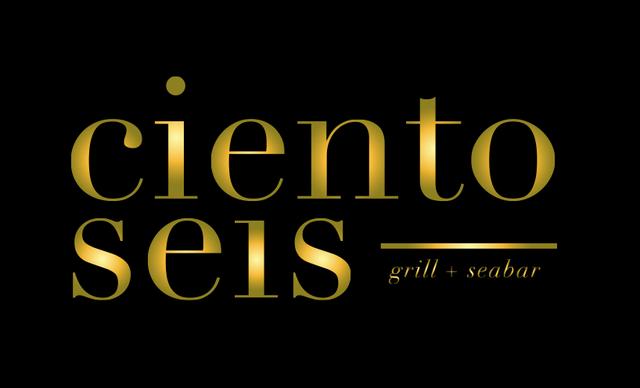Authentic Mexican Restaurant Laredo, TX